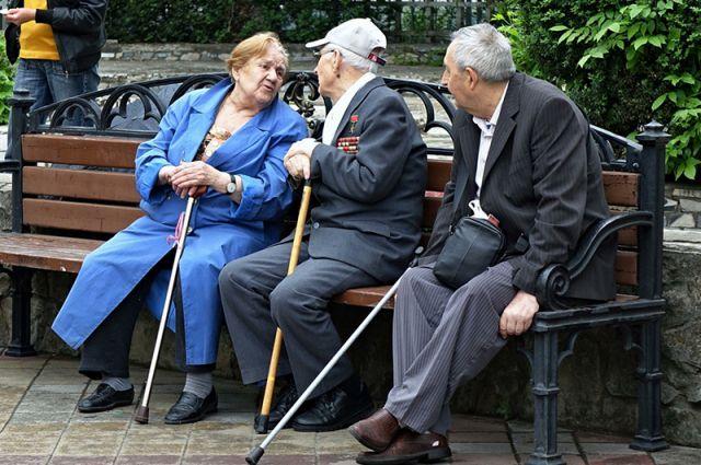 Муром интернат для престарелых сиделка для пожилого человека на дом пермь