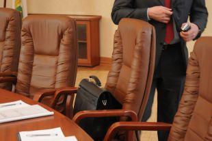 Татьяна Голикова пообещала чиновникам усиленные проверки в 2015 году