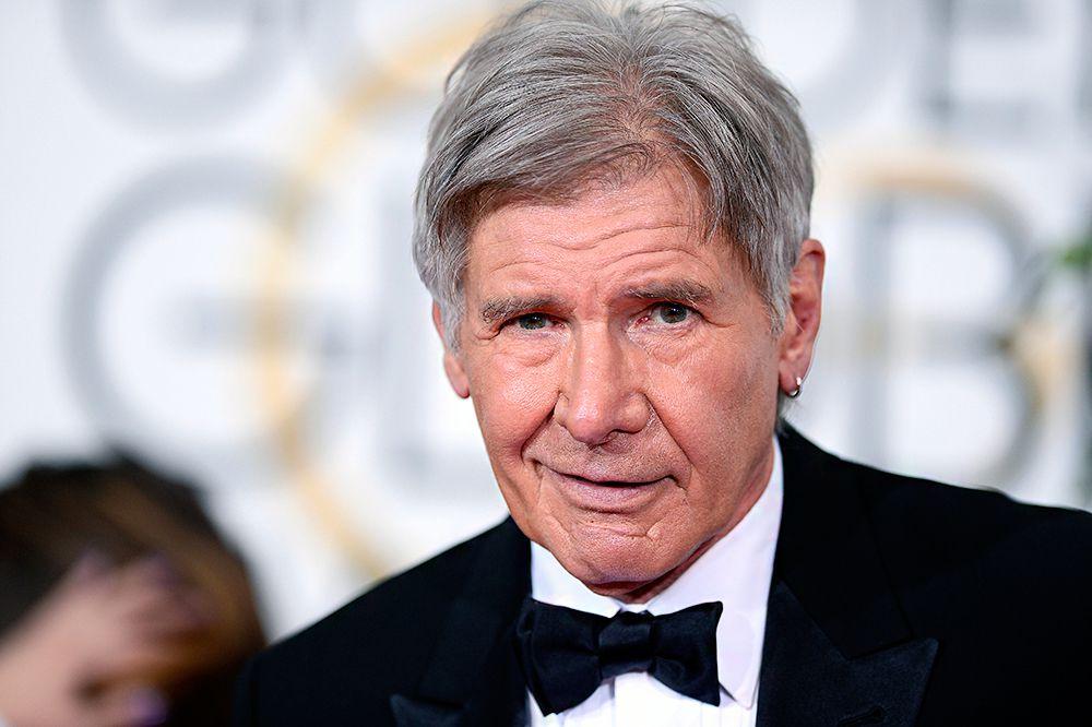 Легенда Голливуда – Харрисон Форд имеет лишь одну номинацию на «Оскар» в 1986 году за роль в фильме «Свидетель». Форд уже давно порадовал своих поклонников участием в продолжениях «Звездных войн» и «Индианы Джонса», но вряд ли эти роли принесут ему заветную награду.