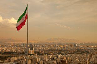 США еще не планируют использовать флот против иранских кораблей
