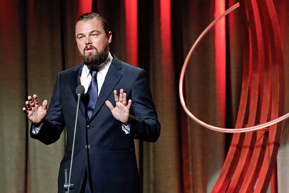 Пожалуй самым легендарным неудачником «Оскара» является Леонардо Ди Каприо. Он номинировался на премию четырежды за роли в фильмах «Волк с Уолл-стрит», «Что гложет Гилберта Грейпа», «Авиатор» и «Кровавый алмаз». На счету актера 159 фильмов, он был наркоманом, королем, миллионером и директором ФБР, его перевоплощения всегда правдивы и уникальны, тем не менее в активе Ди Каприо лишь два «Золотых глобуса».