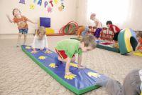 500 руб. за садик - это огромная сумма для семьи с больным ребенком.