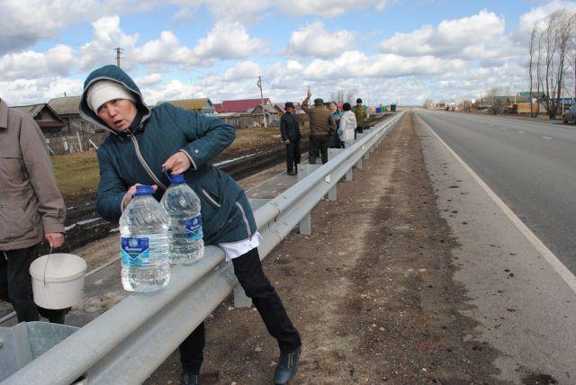 погода кашинка ульяновская область исподнее