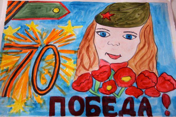 Участник №363. Буржинский Петр