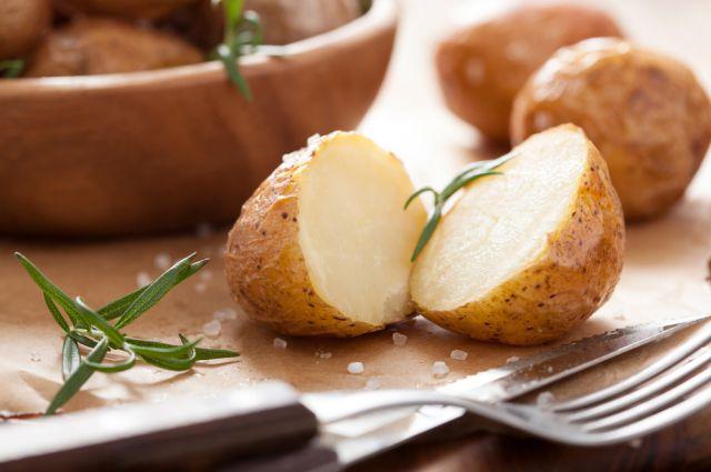 Картинки по запросу картофель в мундире