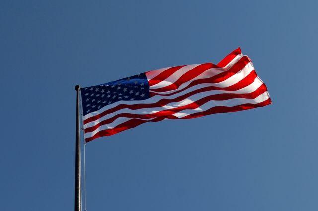 Нейрохирург Бен Карсон будет баллотироваться впрезиденты США