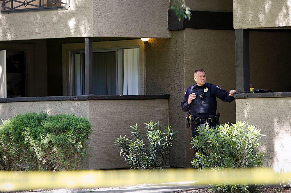 Глава экспертного портала АmericanStudies.org Арег Галстян считает, что инцидент в Техасе может иметь самые серьезные последствия, поскольку свидетельствует о незащищенности от исламистов самого христианского штата США.