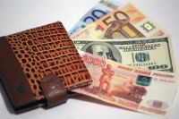 1 трлн руб. сумма просроченных платежей россиян.