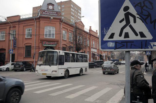 Объединение Подольска, Климовска и Подольского района поднимет уровень жизни людей.