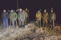 «Пленных украинских силовиков в ДНР уже нет».