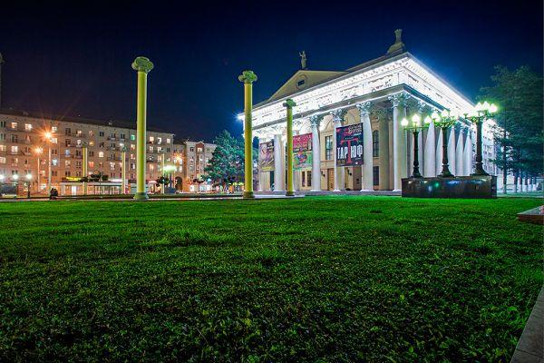В Новокузнецке проживает 11% бедного населения и 62% малоимущего.