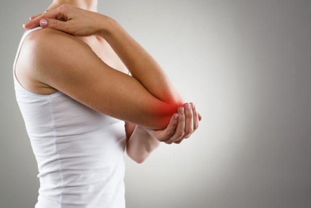 Центр спортивной медицины-восстановление суставов ортез голеностопного сустав пластиковый