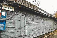 Под домом в 80-метровом подвале жили, болели и умирали 26человек.