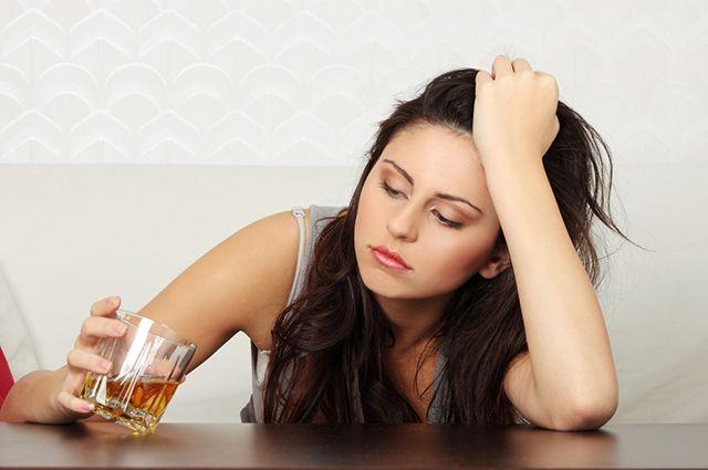 Женского алкоголизма в женский клуб кодирование алкоголизма санкт петербург