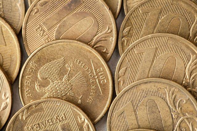 Пенсионерки лишились 140 тысяч рублей.