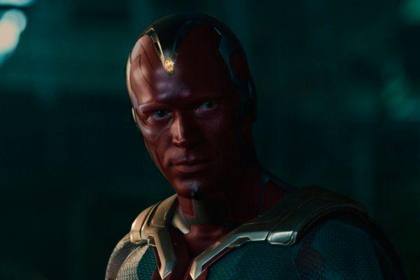 «От первого фильма «Мстителей 2» отличает упор на психологичность и нетривиально мотивированный антигерой. В остальном же это типичная картина Marvel — ярко, круто, дорого и с огоньком». Евгений Ухов, Empire.