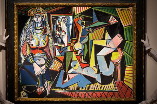 Pablo picasso abstract oil painting reproduction handmade oil painting on canvas wall art home decor free shipping