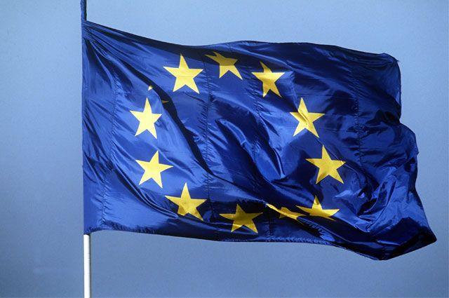 Россия член европейского союза