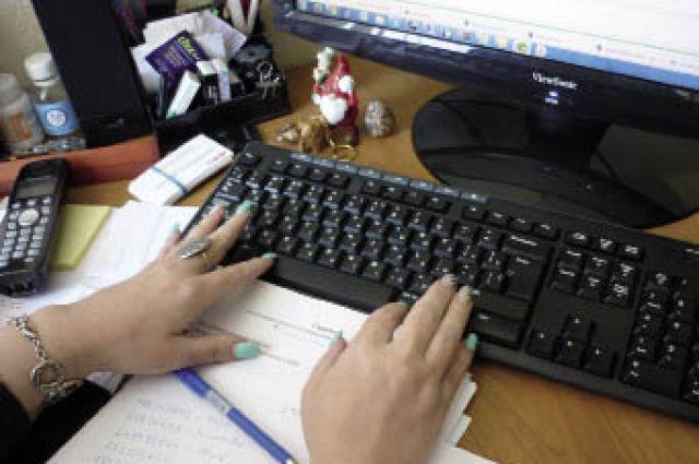Услуга позволяет управлять своими счетами, вкладами, картами и кредитами.