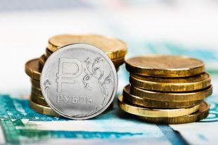 Укрепление рубля будет продолжаться недолго — эксперт