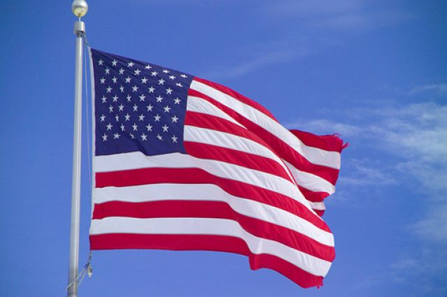 Госдеп: о новой «перезагрузке» в отношениях между США и РФ речь не идет | В мире | Политика | Аргументы и Факты