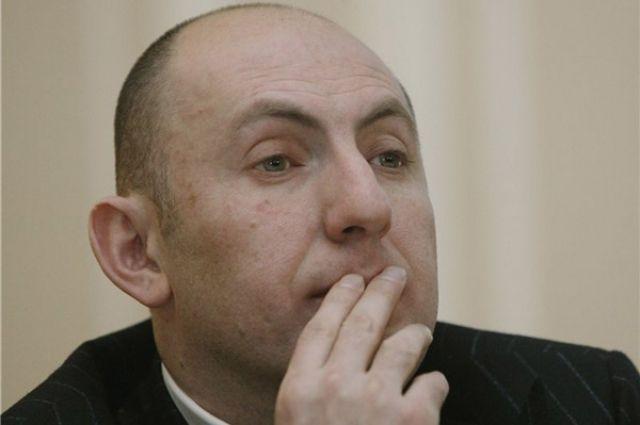 «Гоголь-центр» хочет сделать скандальный PR с помощью «Тангейзера»