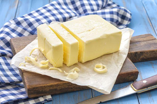 Польза и вред плавленного сыра карат thumbnail