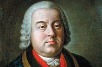 Никита Юрьевич Трубецкой.