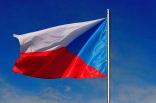 Чехия вышла в полуфинал ЧМ-2015 по хоккею