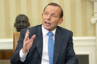 Австралия опровергла планы США перебросить в страну бомбардировщики