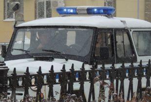 В Ростове-на-Дону с шести вокзалов эвакуировали пассажиров