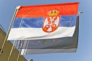 Сербия введет новые сертификаты для поставок своей продукции в Россию