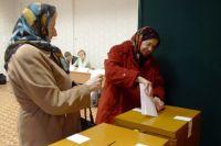 Возможно, в скором времени традиционные выборы уйдут в прошлое.