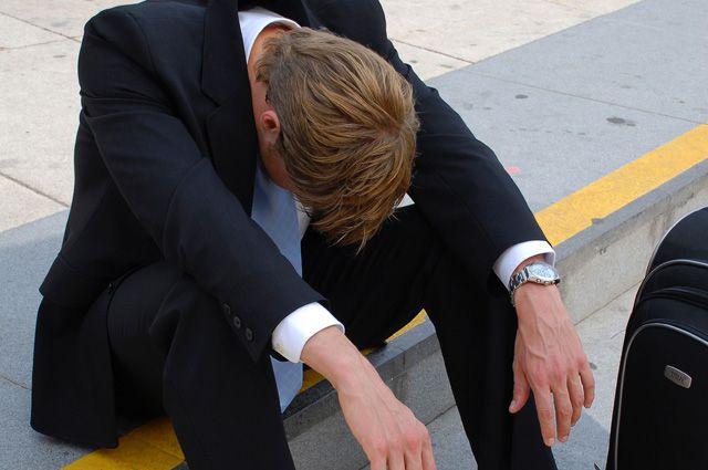 Минтруд зафиксировал снижение безработицы в России