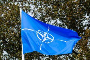 Постпред России при НАТО назвал позицию альянса «выстрелом себе в ногу»