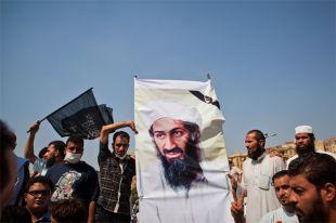 Суд в Нью-Йорке приговорил к пожизненному сроку экс-помощника бен Ладена
