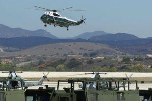 Армия США прекратит работу военной базы в Штутгарте
