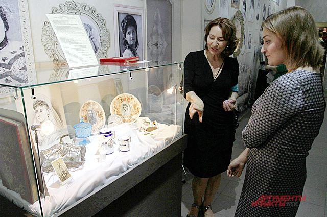 В Новосибирске прошла самая многочисленная Ночь Музеев