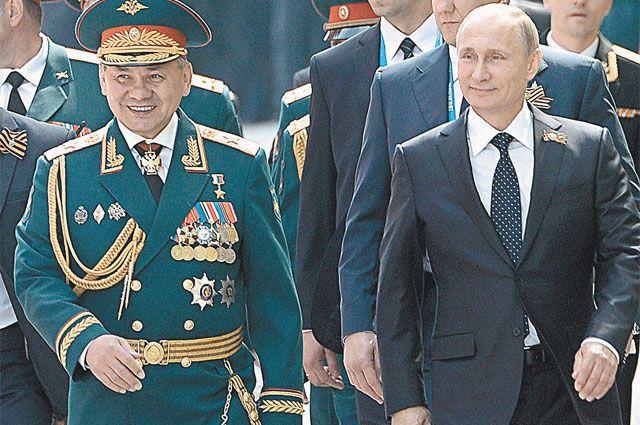 С кем безвизовый режим у Украины