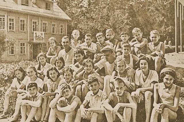 Уинстон черчилль вторая мировая война книга первая