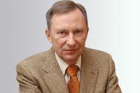 Николай Зятьков.