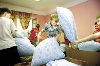Более 30 лагерей, где дети могут отдохнуть и поправить здоровье, внесены в реестр Пермского края.