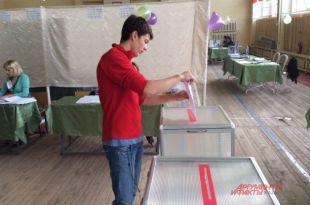 В сентябре ярославцам, скорее всего, идти на выборы не придётся.