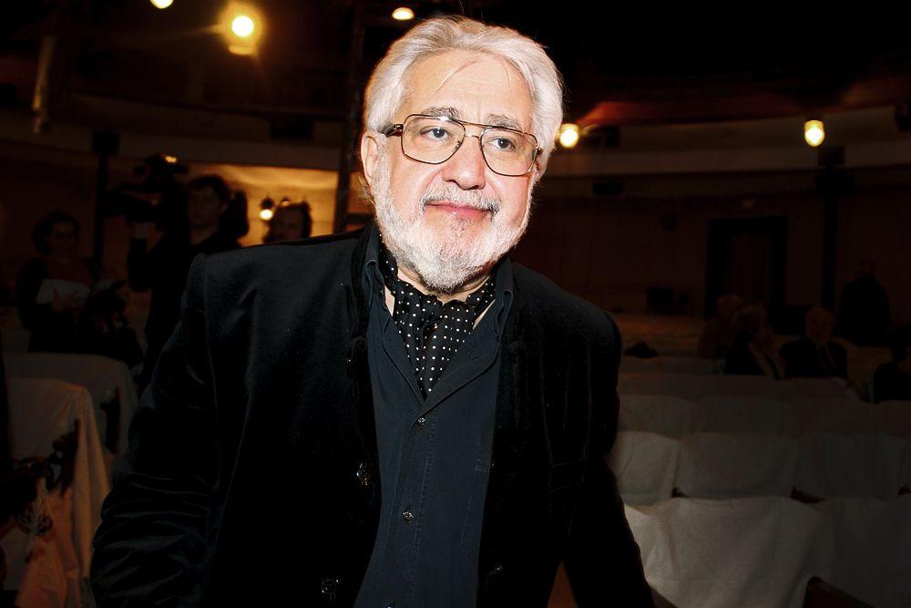 Лев Додин, художественный руководитель, директор ФГБУК «Академический Малый драматический театр – Театр Европы» – замыкает десятку. Его доход составил 26 млн рублей.