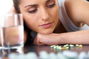 Превозмогая боль. Что делать, когда лекарства не помогают?