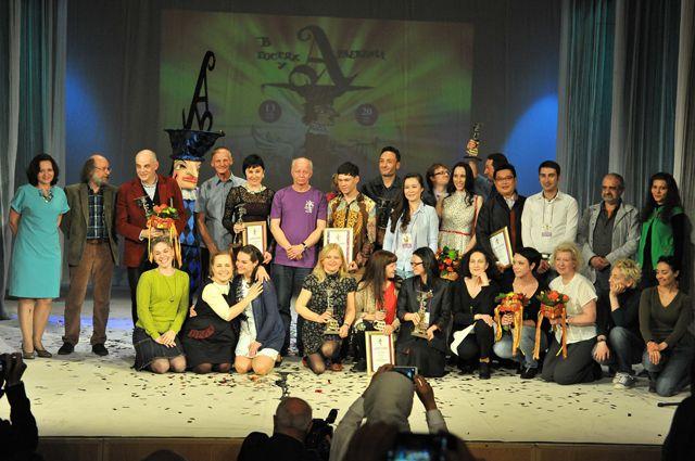 Кукольников ждут на фестиваль в Омск в 2017 году.