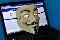 Нет пиратству в интернете
