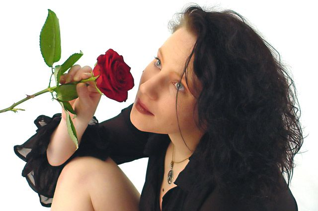 Секс 55 годавалых руских женщин