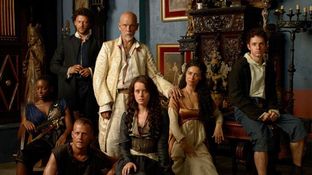 «Золотой век пиратства» - период с  1650 по 1730 год. Именно это время стало концентрацией пиратской активности и породило знаменитых персонажей - Черную Бороду, Калико Джека, Капитана Флинта, Сильвера и др.