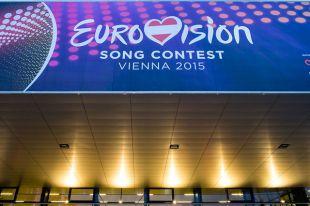 Названа вторая десятка финалистов «Евровидения-2015»